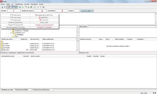 Ingresar-datos-FTP