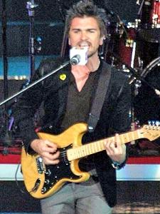 Juanes-sigue-concierto