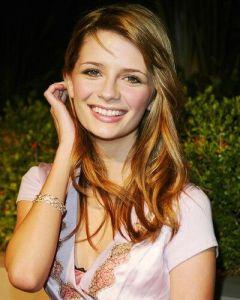 La actriz debió ser internada en una clínica psiquiátrica hace algunas semanas por causas poco claras.