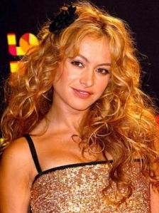 La cantante se une así la lista de estrellas que apuestan por lanzar marcas propias.