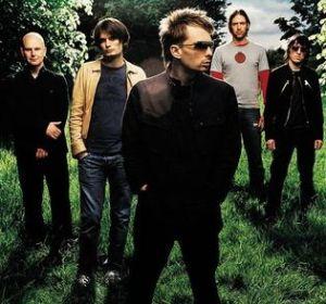 Desde el lanzamiento de su último álbum la banda inglesa encontró en la web un aliado acorde a sus inquietudes.