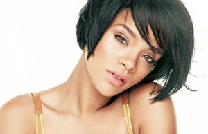 Rihanna y Seinfeld