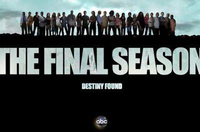 Por estos días se rueda la sexta y última temporada de la serie en Hawai.